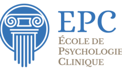 EPC-+logo+2019+ecole+de+psychologie+clinique